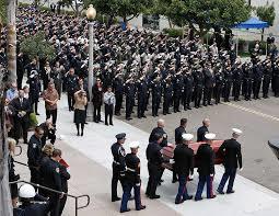 cop funeral 1