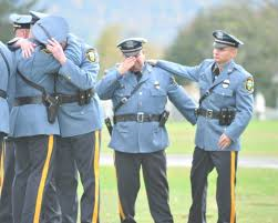 cop funeral 2