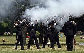 cop funeral 3