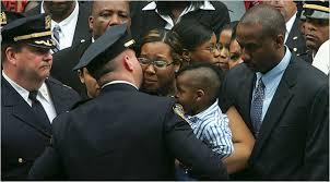 cop funeral 5