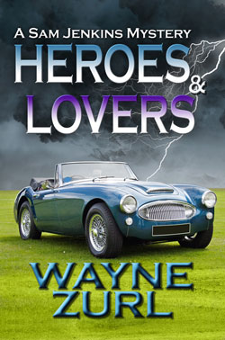 heroes-and-lovers-cover